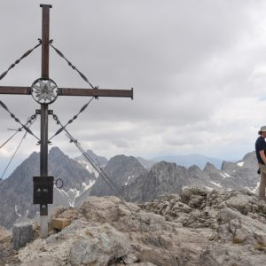 22_Gipfelkreuz_Kogelseespitze-c3b8b589