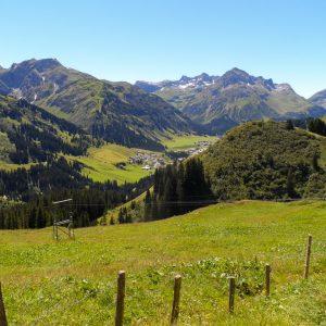 5_Blick_nach_Lech_am_Arlberg-901c0151