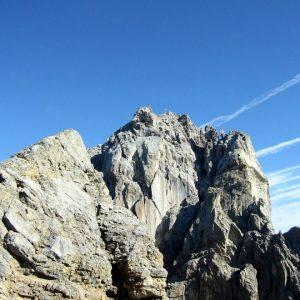 Gipfel_-_Holzgauer_Wetterspitze-30e755e8